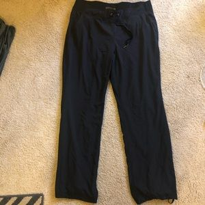 Athleta Sweatpants